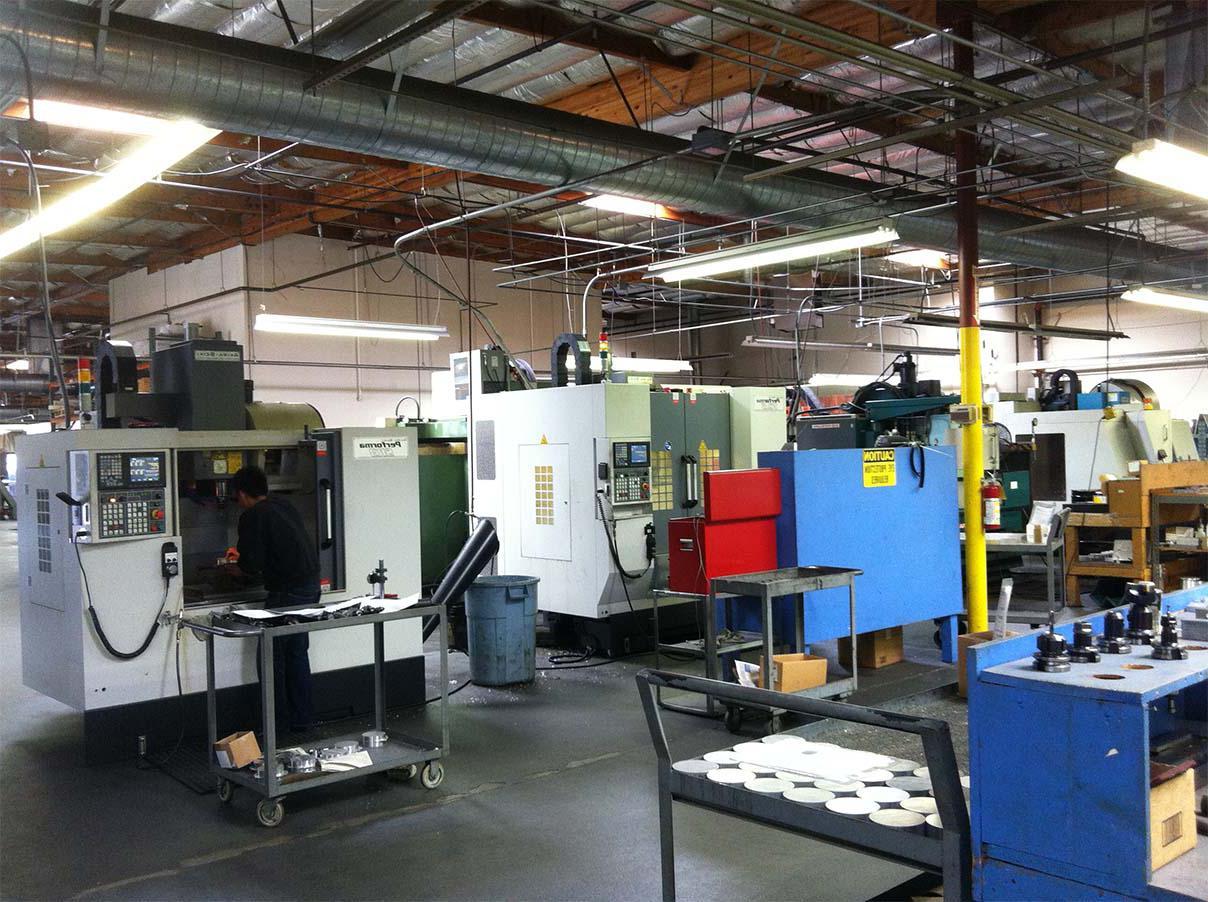 back-up-010 - New World Machining, CA