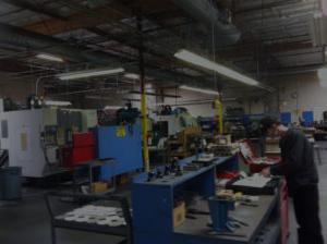 back-up-012 - New World Machining, CA